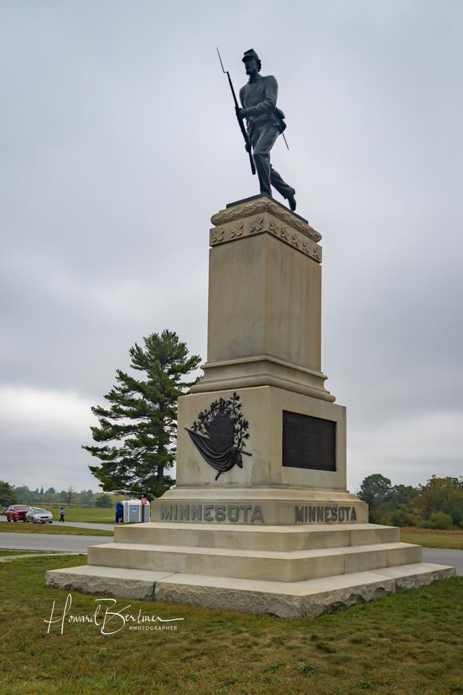 Gettysburg_200926_DSC7118-HDR