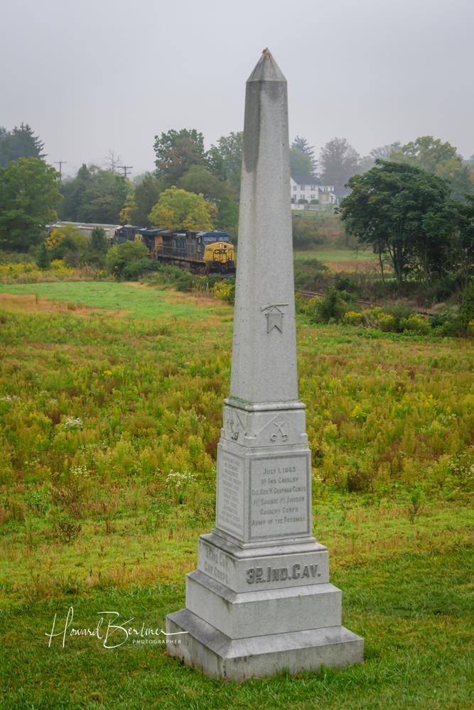 Gettysburg_200926_DSC7013-HDR
