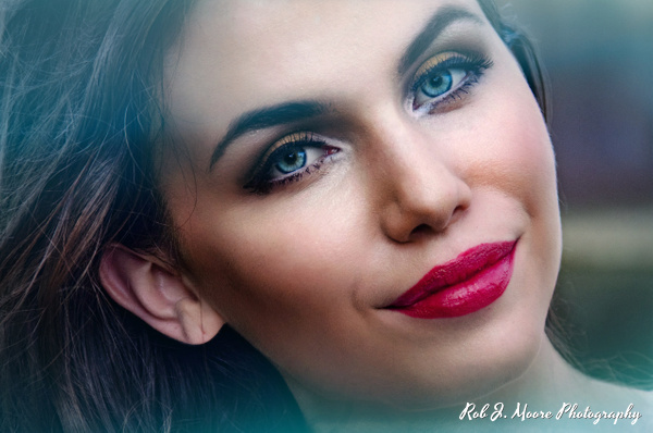 2018 Ashlynn 03 - Model - Ashlynn Nicole - Robert Moore Photography