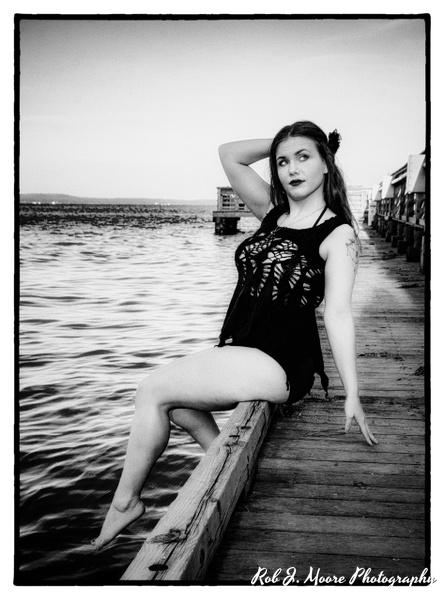 2019 Ashlynn 06 - Model - Ashlynn Nicole - Robert Moore Photography