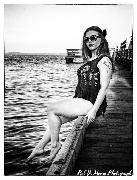 2019 Ashlynn 05 - Model - Ashlynn Nicole - Robert Moore Photography