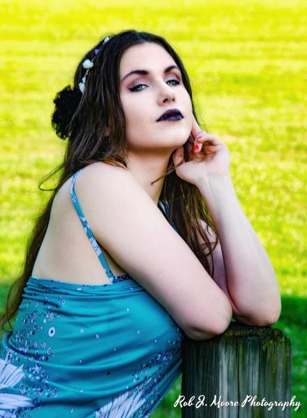 2019 Ashlynn 011 - Model - Ashlynn Nicole - Robert Moore Photography