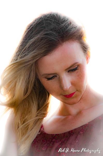 2018 Erin Leigh 05 - Model - Erin Leigh - Robert Moore Photography