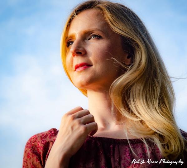 2018 Erin Leigh 02 - Model - Erin Leigh - Robert Moore Photography