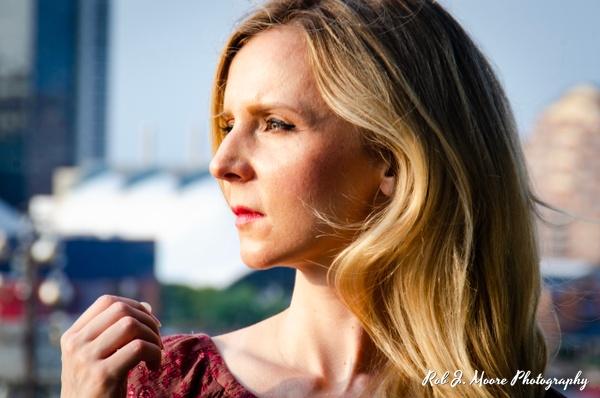 2018 Erin Leigh 01 - Model - Erin Leigh - Robert Moore Photography