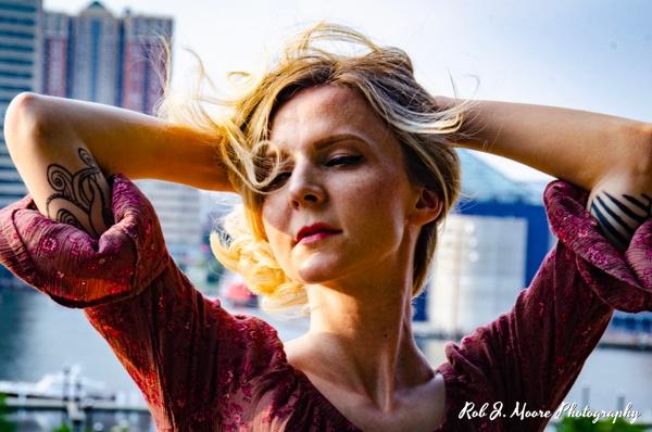 2018 Erin Leigh 04 - Model - Erin Leigh - Robert Moore Photography