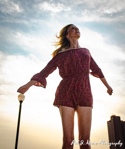 2018 Erin Leigh 09 - Model - Erin Leigh - Robert Moore Photography