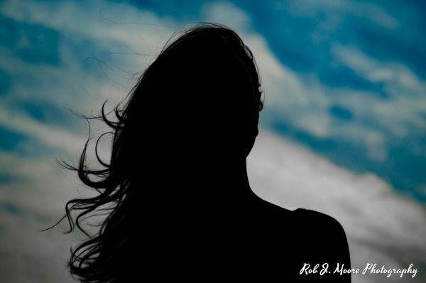 2018 Erin Leigh 08 - Model - Erin Leigh - Robert Moore Photography