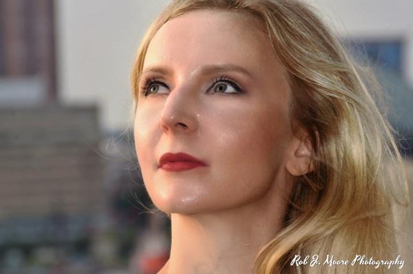2018 Erin Leigh 014 - Model - Erin Leigh - Robert Moore Photography