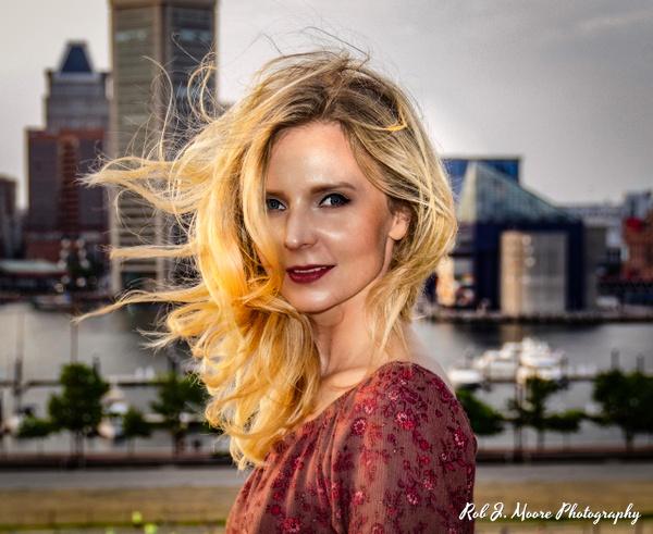 2018 Erin Leigh 016 - Model - Erin Leigh - Robert Moore Photography