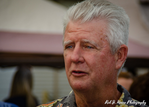 ks day 01 021 - 2020 Ken Singleton Celebrity Golf Tournament - Day 01 - Robert Moore Photography