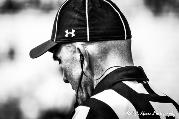College Football 07 - Sports - Rob J Moore Photography