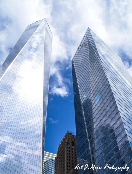2017 NYC 01 - New York - Robert Moore Photography