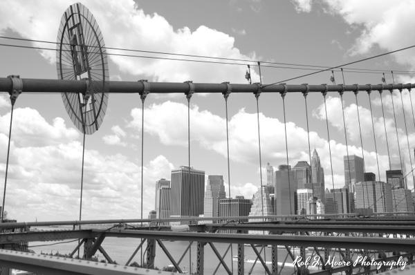 2017 NYC 07 - New York - Robert Moore Photography