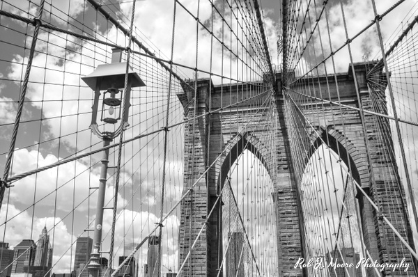 2017 NYC 08 - New York - Robert Moore Photography