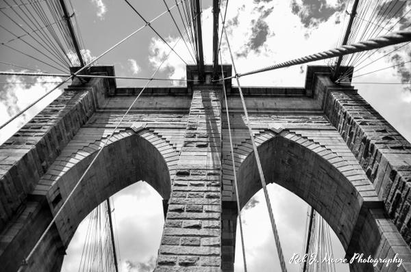 2017 NYC 09 - New York - Robert Moore Photography