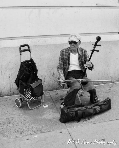 2017 NYC 012 - New York - Robert Moore Photography