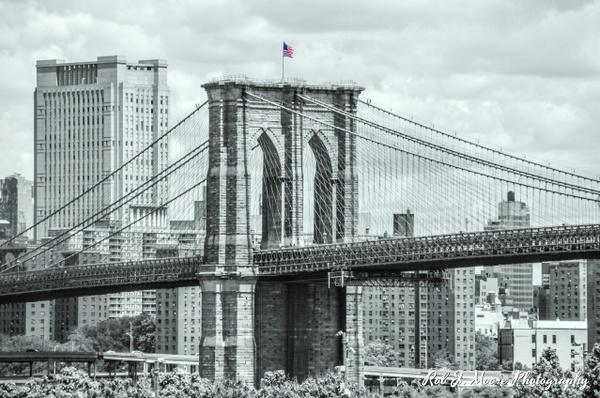 2017 NYC 019 - New York - Robert Moore Photography