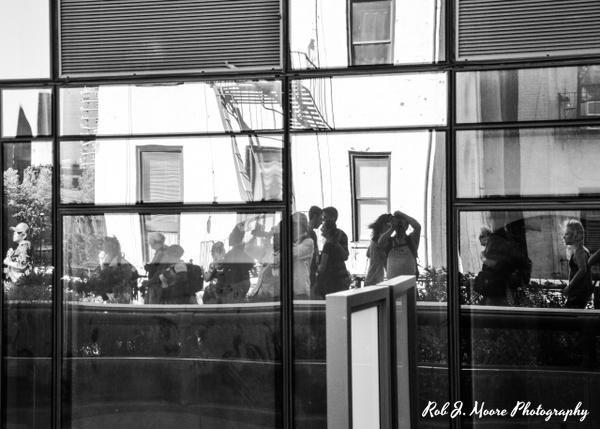 2017 NYC 021 - New York - Robert Moore Photography