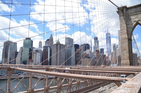 2017 NYC 030 - New York - Robert Moore Photography