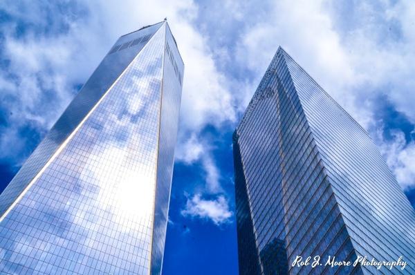 2017 NYC 033 - New York - Robert Moore Photography