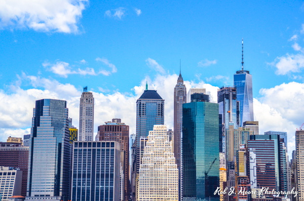 2017 NYC 032 - New York - Robert Moore Photography