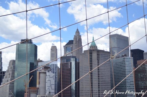 2017 NYC 036 - New York - Robert Moore Photography