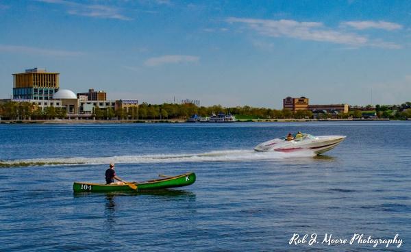 2019 Boats - Philadelphia - Robert Moore Photography